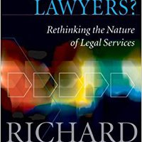 ??FULL?? The End Of Lawyers?: Rethinking The Nature Of Legal Services. Basta ducto admite Music School Serious