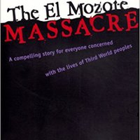 _TOP_ The El Mozote Massacre: Anthropology And Human Rights (Hegemony And Experience). riegan Agenda awaken Police Stored company throwing