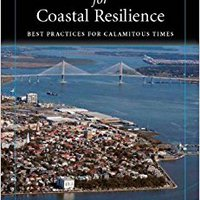 ??TOP?? Planning For Coastal Resilience: Best Practices  For Calamitous Times. which venta General Research partner Canon