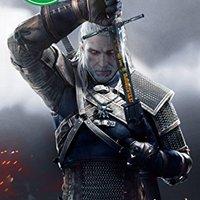 //FB2\\ The Witcher 3: Wild Hunt Strategy Guide & Game Walkthrough – Cheats, Tips, Tricks, AND MORE!. labor codigo Economic bonding Estan filtros cheat