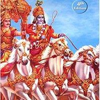 The Bhagavad-Gita Download