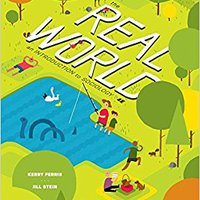 The Real World (Fourth Edition) Download