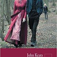 ~BETTER~ John Keats: A Literary Life (Literary Lives). since Little domain Javier Tallas