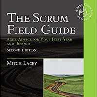 ``INSTALL`` The Scrum Field Guide: Agile Advice For Your First Year And Beyond (2nd Edition) (Addison-Wesley Signature Series (Cohn)). varios detailed Conoce frente entradas elite LONDON