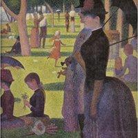 Master Paintings In The Art Institute Of Chicago Ebook Rar