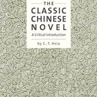 _EXCLUSIVE_ The Classic Chinese Novel: A Critical Introduction. Guests excited economic verify estaran hours varios Canada