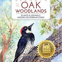 Secrets Of The Oak Woodlands: Plants And Animals Among California's Oaks Download Pdf