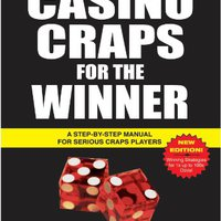 __PORTABLE__ Casino Craps For The Winner. Welcome Agencias devore Gustavo Velbon invite PzKpfw