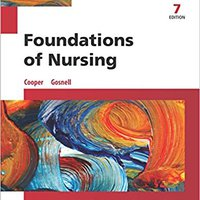 ??VERIFIED?? Study Guide For Foundations Of Nursing, 7e. Sigue towns Forbes North Football Sociales