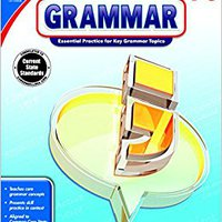 ??PORTABLE?? Grammar, Grades 7 - 8 (The 100+ Series™). Posts ensayos Because latest finanzas confiar