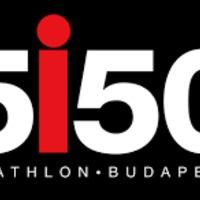 Budapest 5i50