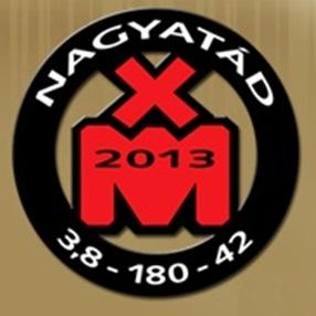 83609-eXtremeMan-Nagyat-d-log-.jpg