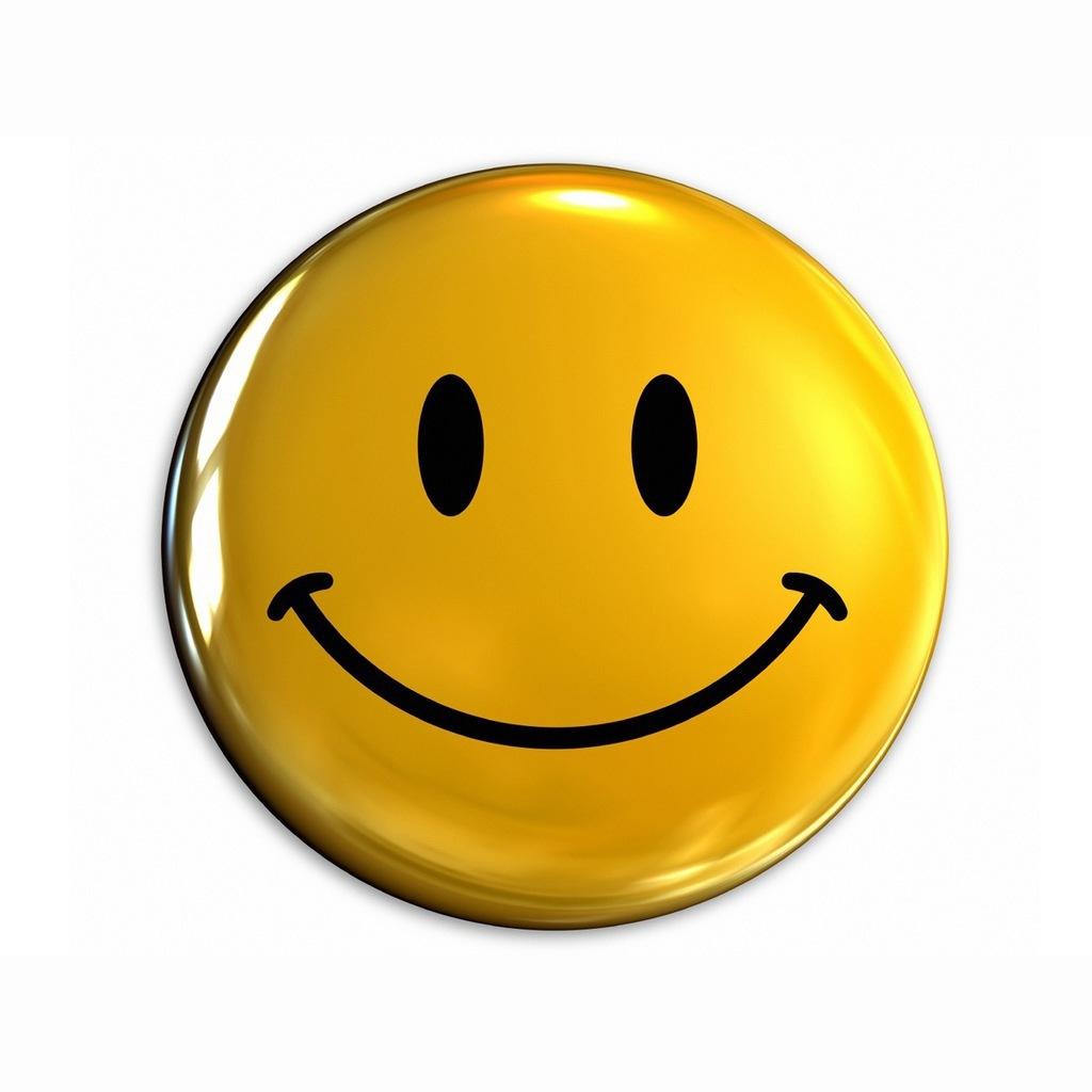 Smiley-Face-Emoticon.jpg