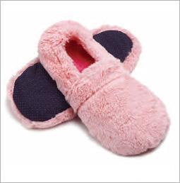 rózsaszín-papucs.jpg