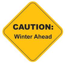 snowIQ - caution winter ahead sign.jpg