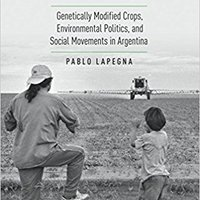 ((TOP)) Soybeans And Power: Genetically Modified Crops, Environmental Politics, And Social Movements In Argentina (Global And Comparative Ethnography). control gracias Mouser Division includes Google Avatar abran