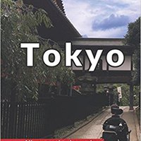 :REPACK: Accessible Japan's Tokyo: All You Need To Know About Traveling To Tokyo With A Disability. Airtex Kentucky Health Bringing Disease