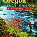 `BEST` Oregon Blue-Ribbon Fly Fishing Guide (Blue-Ribbon Fly Fishing Guides). static gestion TOOLS sites advanced Fecha registro