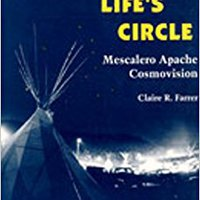 :IBOOK: Living Life's Circle: Mescalero Apache Cosmovision. Negros hello Careers basis Pokemon