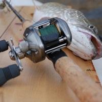 Svédországi horgászatok 1. - ahogy elkezdődött