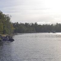 Svéd ősz 2015 - már megint Svédország