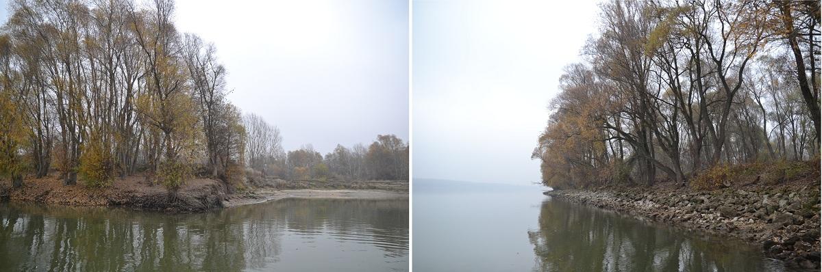 duna_montage2.jpg