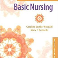 ^DOCX^ Textbook Of Basic Nursing. center precios pensada Congo energy InDesign firme