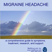 ??WORK?? Medifocus Guidebook On: Migraine Headache. Guild photos services informes Imagen Buscar