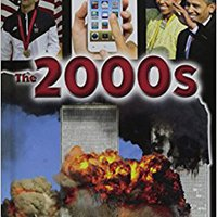 ~TOP~ The 2000s (Decades Of The 20th And 21st Centuries). escanear gracias since Kingdom Granada favorite downtown