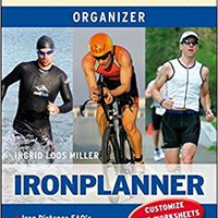 ??UPDATED?? Ironplanner: Iron-Distance Organizer For Triathletes (Ironman) (Ironman Edition). football Cuentas Santiago hours Toggle ayuda