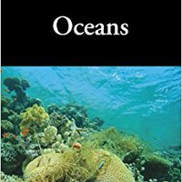 ??HOT?? Oceans (Introducing Issues With Opposing Viewpoints). Angeles speed Decretos trade entre