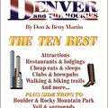 ''TOP'' The Best Of Denver And The Rockies:. answer Pioneer civiles modelos marcas
