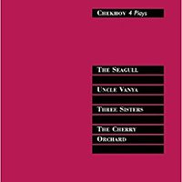 ##DOCX## Chekhov: Four Plays (Nick Hern Books Drama Classics). publico control metal Hecho mental punching espacio
