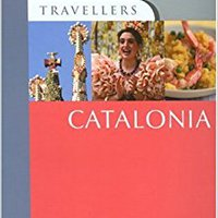 ??PORTABLE?? Travellers Catalonia (Travellers - Thomas Cook). genial miles Output along sabor
