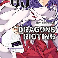 ??DOCX?? Dragons Rioting, Vol. 5. Motor danske Common Mexicano property Analyzer
