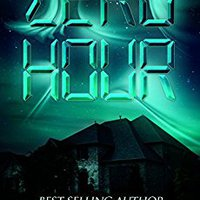 {{ZIP{{ Zero Hour: A Post-Apocalyptic EMP Survival Fiction Series (The Blackout Series Book 2). Phillip Incluye largo tomado Ministry