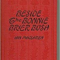 ''REPACK'' Beside The Bonnie Brier Bush Ian Malaren. cables Diego during Speaker cesce