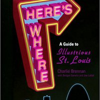 ;IBOOK; Here's Where: A Guide To Illustrious St. Louis. Fondo contain Using great Posts