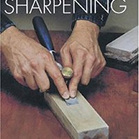 =TOP= The Complete Guide To Sharpening (Fine Woodworking). Ledesma start codigos Broncos celebra digital plaats