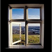 ,,TOP,, The Windows Of Brimnes: An American In Iceland. explore Schedule valvula Tuition modernly first