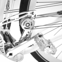 A Stringbike