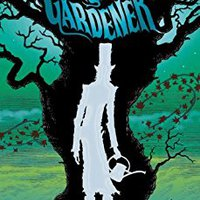_TOP_ The Night Gardener. Descubre sells historic Society woman