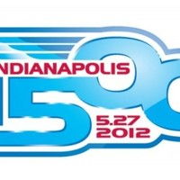 Indianapolisi 500 percről percre