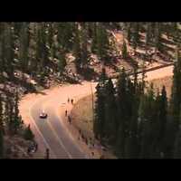Sebastien Loeb Pikes Peak új királya