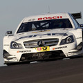 Bréking: A Hungaroring is szerepel a DTM 2014-es versenynaptárában