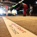 2013 Le Mans - az első hat óra