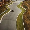 1973 F1 Nürburgring Nordschleife - a teljes verseny