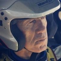 Pikes Peak legendái – Walter Röhrl
