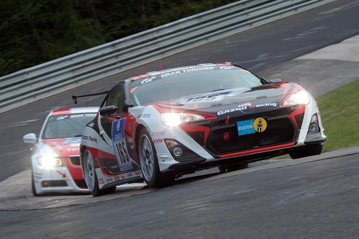 gt86-nurburgring-24-hours[1].jpg