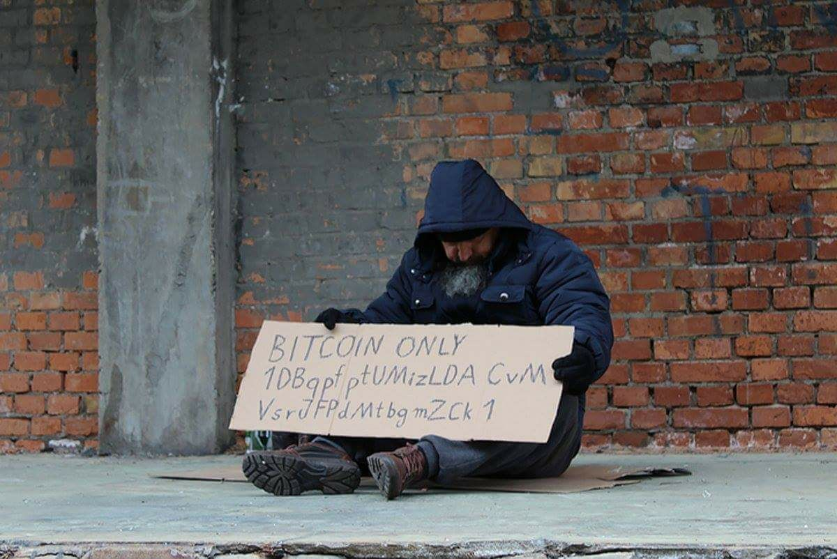 bitcoin-homeless-man.jpg